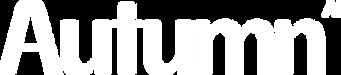 AutumnAI_logo_type_white.png