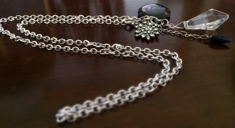 Jamie's Keepsake Necklace_edited