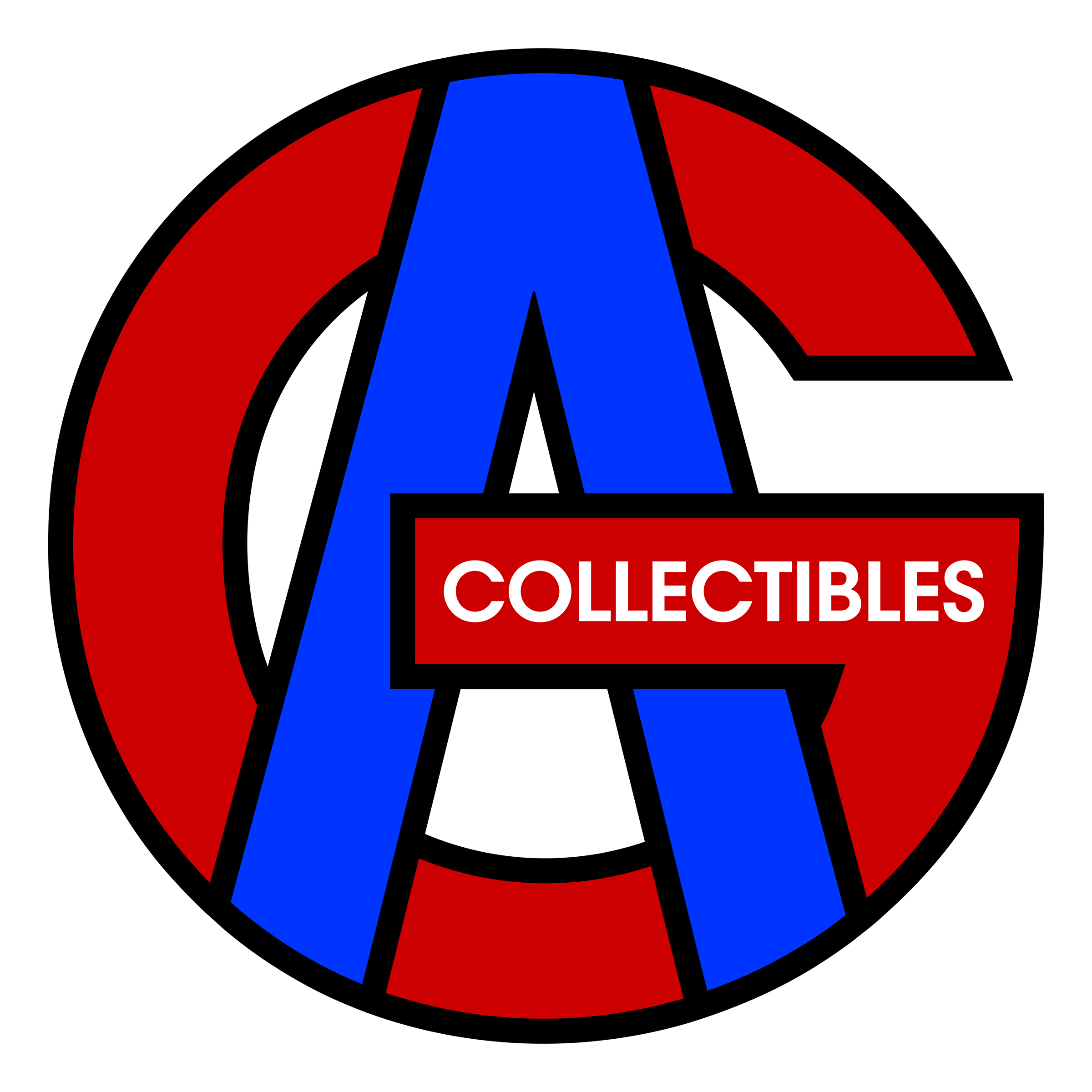 Home Ag Collectibles