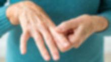 Arthritis image.jpg
