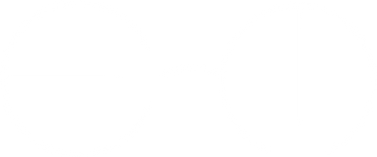 Eyes on Main Logo