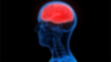 Acquired Brain Injury.png