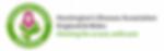 Huntington's_Disease_Association_logo.pn