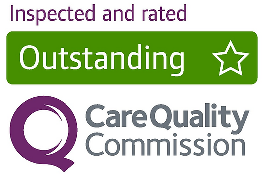 CQC Rating cropped.png
