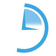 Care Planner Sortware emblem.jpg