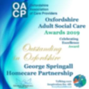 Adult Social Services Award.jpg