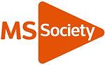 MS-logo-.jpg