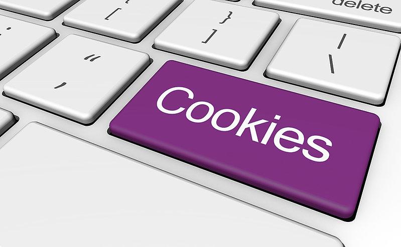 cookies policy.jpg