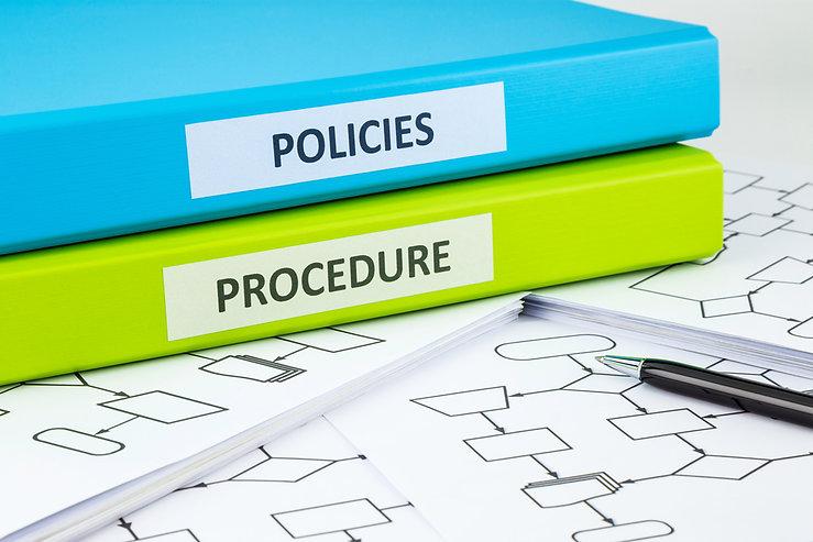 policies-procedures.jpg