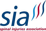 Spinal Injuries Association.jpg
