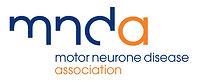 MND Association.jpg
