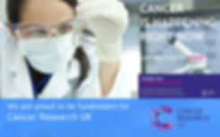 George Springall Homecare Partnership 10