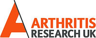 ArthritisResearchUK-logo.jpg