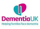 Dementia-UK-logo-.jpg