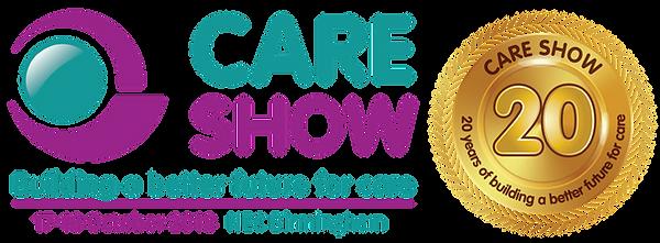 Care-Show-20Yr-Logo-Final-Hi.png