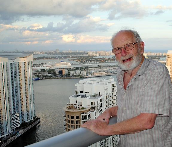 Dad in Miami 2012.jpg