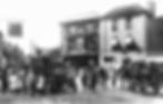 storrington square.png
