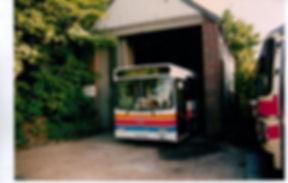 bus garage.jpg