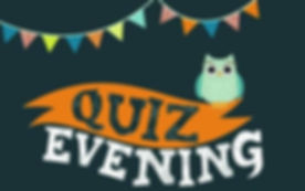 Quiz_Night_header.jpg