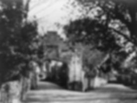abbey 1940s.jpg