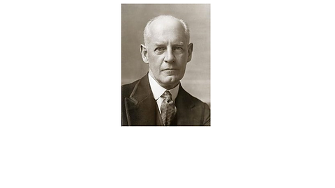 galsworthy.png