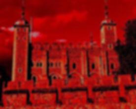 tower-ghosts.jpg
