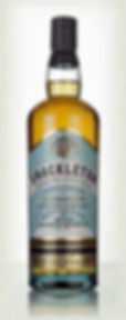 shackleton%20whisky_edited.jpg
