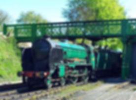 mid-hants railway.jpg