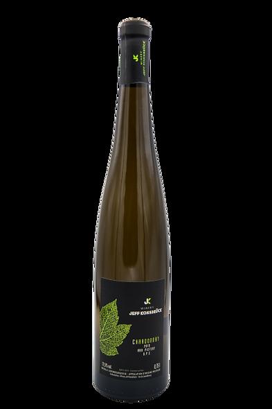 Chardonnay Pietert
