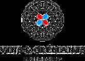 LogotypeA-positif-RGB-removebg-preview.p