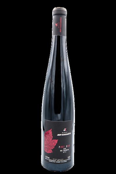 Pinot Noir Palmberg