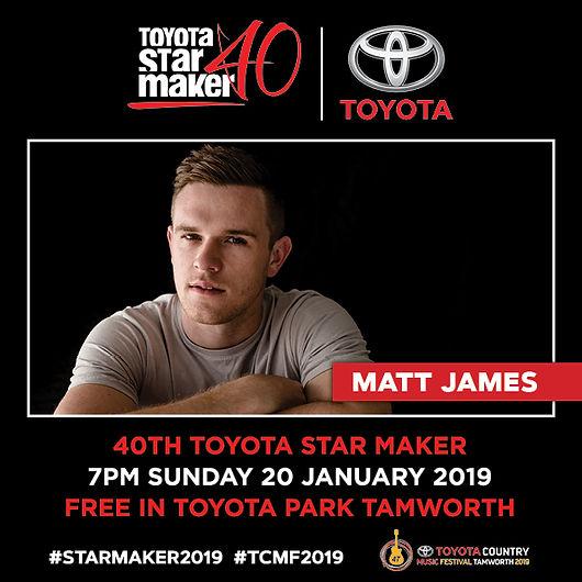 TSM Matt James.jpg