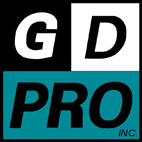 Ébénisterie GD Pro Inc.