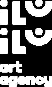 ilu ulu logo3.png