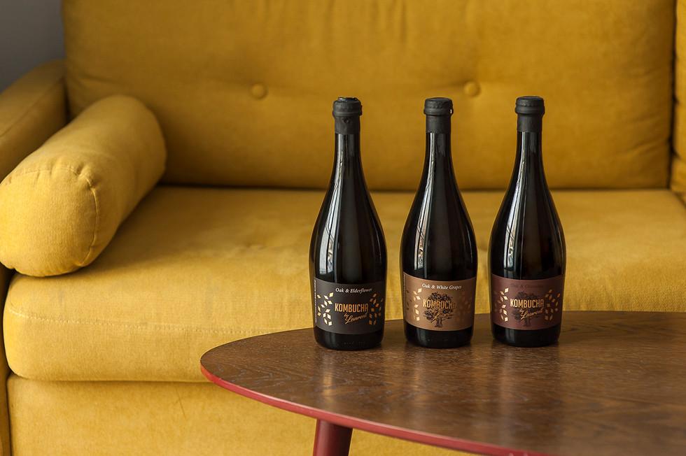 szampanskie.jpg