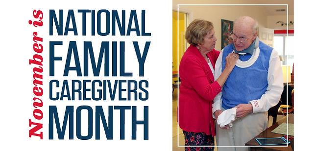 2021_Caregivers-Month_fb-header.jpg