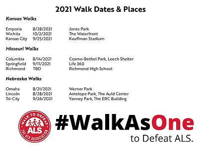 Walk dates.jpg