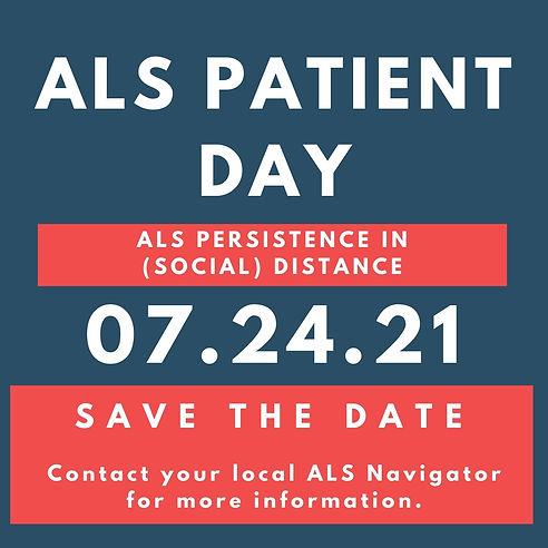 ALS Patient Day-2.jpg