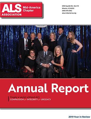 2019 Annual Report thumbnail.jpg