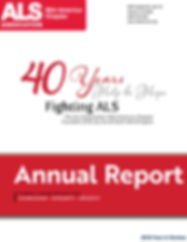 2018 Annual Report thumb.jpg