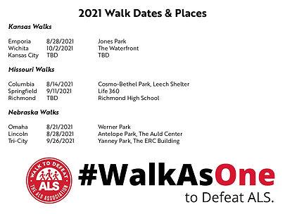 Walk dates 2021.jpg