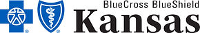 BCBSKS_logo_full_rgb.jpg