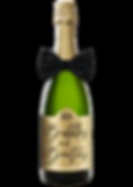ALS- Logo2020_edited.png