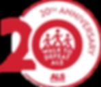 20th-Anniversary-Walk-Logo_updated[1].pn