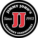 jimmy-johns-logo.jpeg