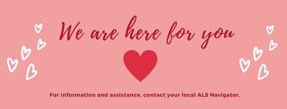 We are here for you-all.jpg