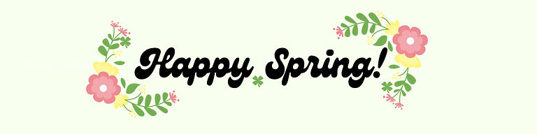 Happy Spring!.jpg