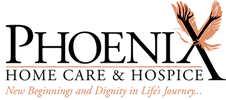 Phoenix Home Care and Hospice Logo.png