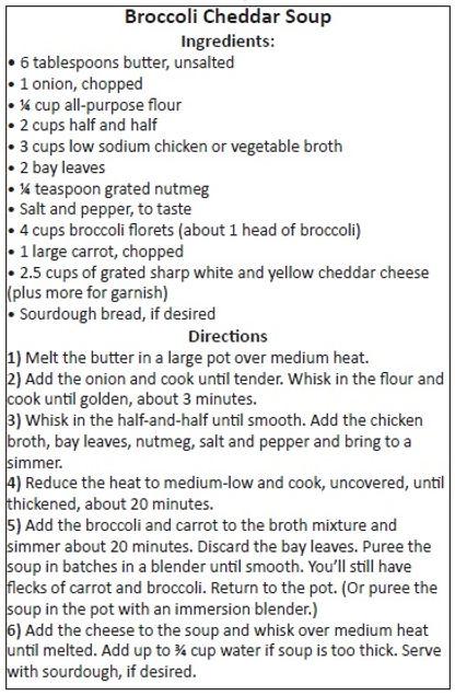 Broccoli Cheddar Soup.jpg