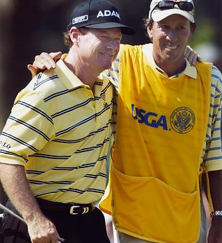 Bruce Edwards & Tom - Color.tif
